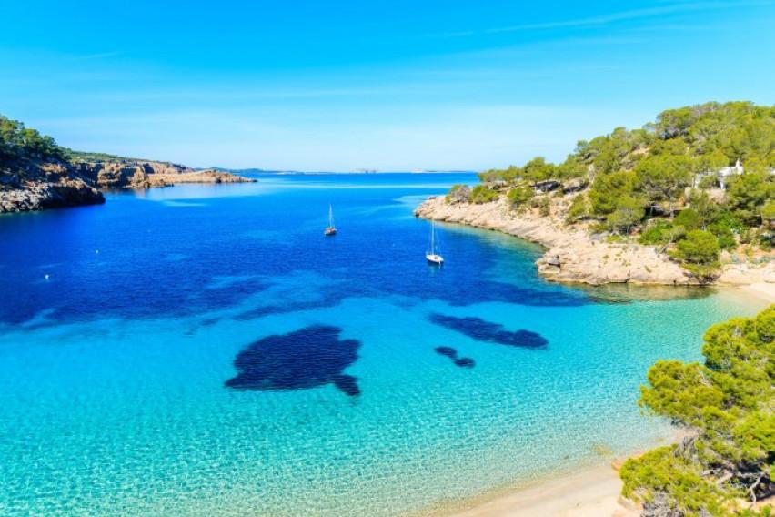 Оваа држава и официјално има најубави плажи на светот