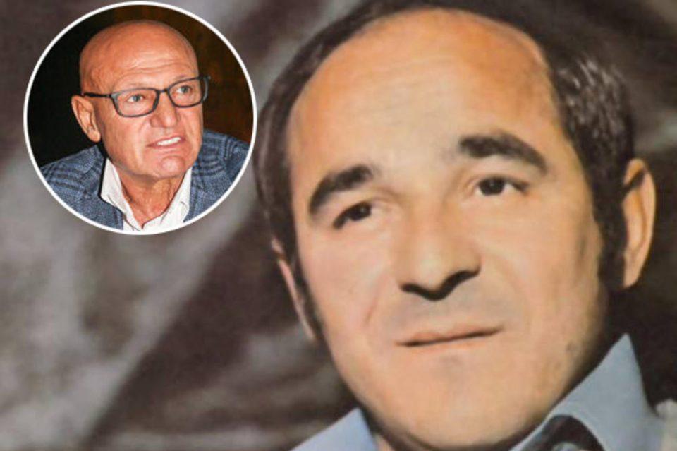 Почина и најстариот братучед на Шабан Шаулиќ: Срцето му пукна од тага (ФОТО)