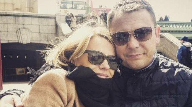 По разводот од Росана, Коки Јанков се врати на својата поранешна девојка (видео)