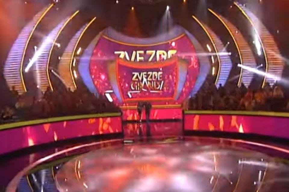 """Кандидат го шокираше жирито во """"Ѕвездите на Гранд"""": Направи циркус на сцената, а неговиот настап ќе остане запаметен"""