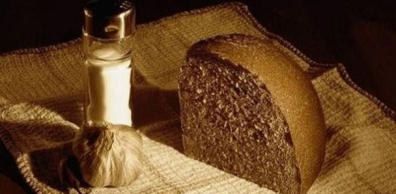 Почнува Велигденскиот пост – време на соединување со Бога
