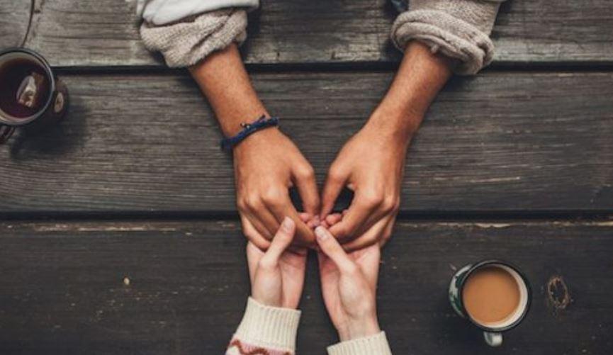 """20 """"тајни состојки"""" за совршена врска"""