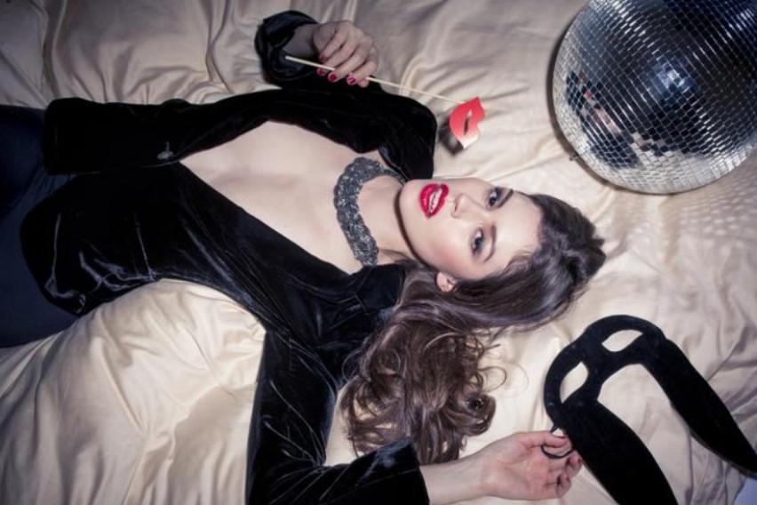 """Дали сте добри во кревет? Шест знаци кои откриваат дали сте """"вистинска бомба"""" помеѓу чаршафите"""