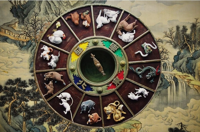 Дневен хороскоп за 2-ри март 2019