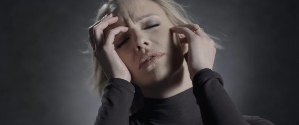"""Моќно и гордо: Вака звучи и изгледа евровизиската песна на Тамара – """"Proud"""" (ВИДЕО)"""