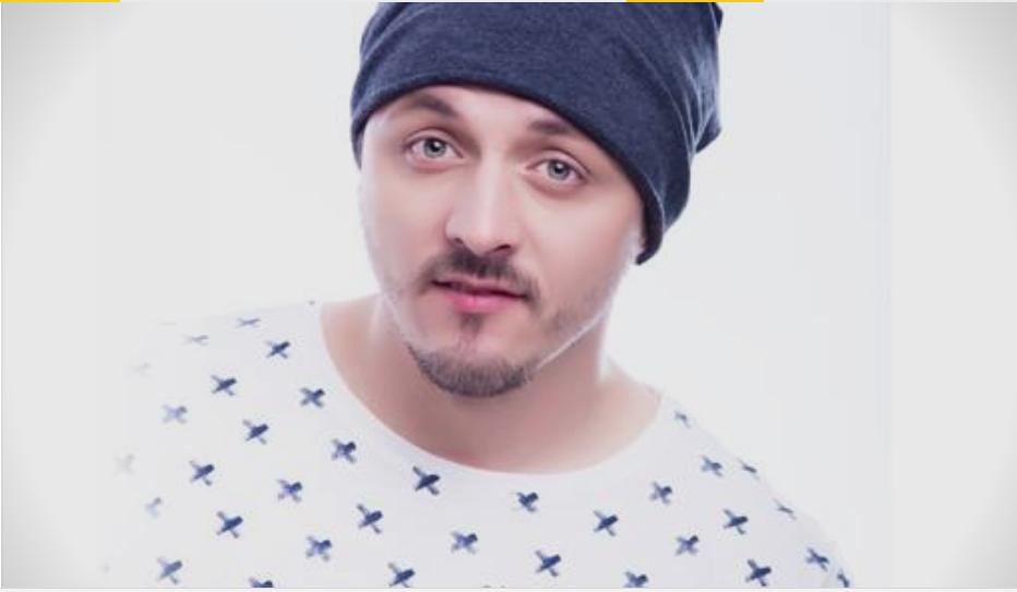 Даниел Кајмакоски има нов имиџ – еве како изгледа сега (фото)