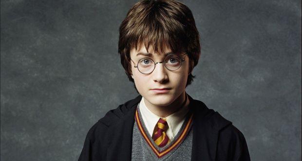 Во детството стана популарен како Хари Потер, а денес овој актер е непрепознатлив (фото)
