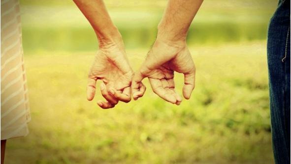 Зошто некои луѓе не можат да пронајдат љубов?