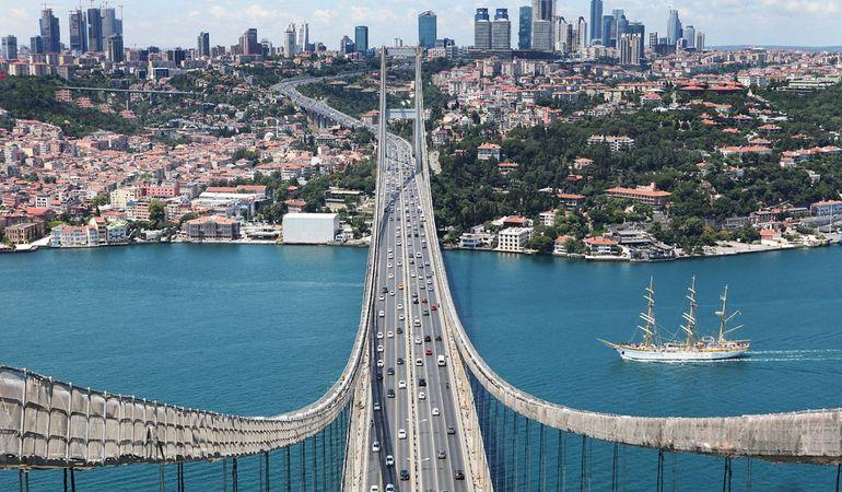 Ова се најевтините европски градови за 2019 година