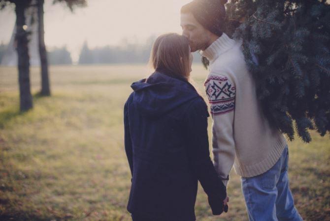 Љубов без слобода никогаш не носи исполнување, а слобода без љубов е чиста осаменост