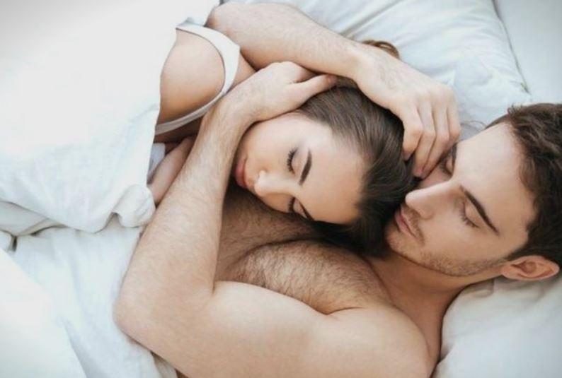 За што лажат мажите, а за што жените кога станува збор за сексот?