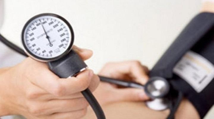 Кои се нормални вредности на крвен притисок според возраста и полот?