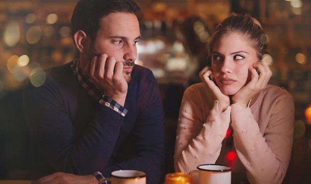 6 чекори кои треба да ги направите по раскинувањето врска