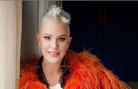 Тијана Дапчевиќ откри дали ќе и се придружи на нејзината сестра на Евровизија во Тел Авив