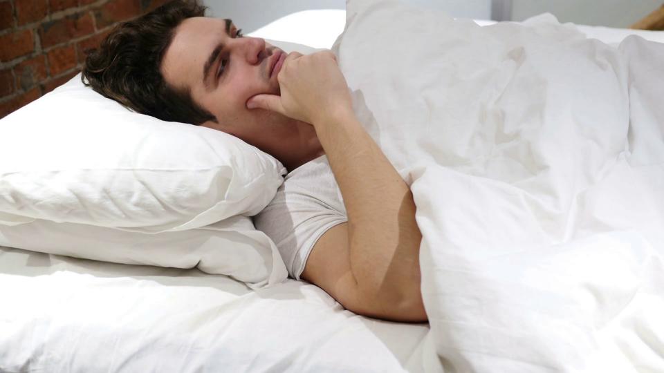 Кои се најчуваните машки секс тајни?
