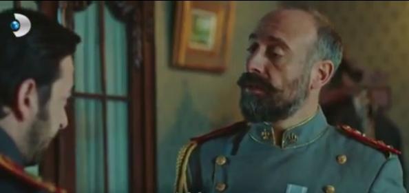 """""""Генералот Џевдет ја избричи брадата"""": Прошета низ трговски центар и ретко кој го препозна (фото)"""