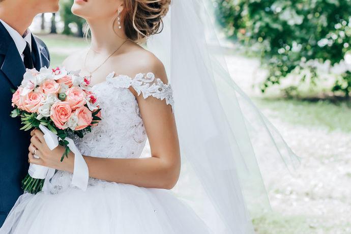 Свадбените фотографи откриваат кои се знаците дали бракот ќе трае или не
