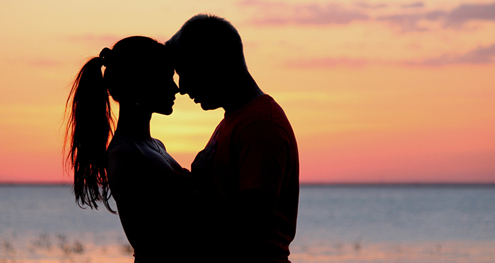 Водењето љубов нè усреќува повеќе од храната и парите