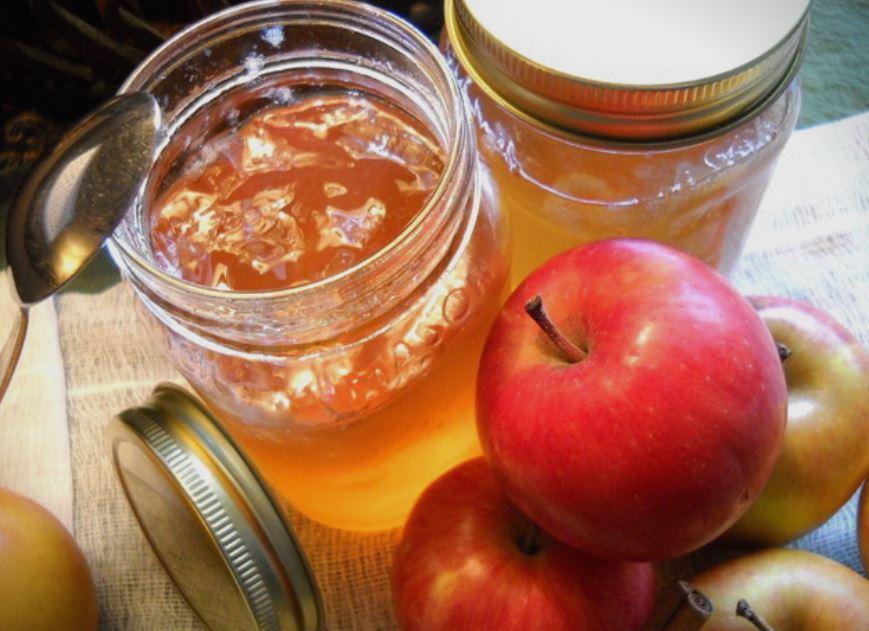 Неверојатен народен лек за многу болести: Мешавина од семиња и кисели јаболка