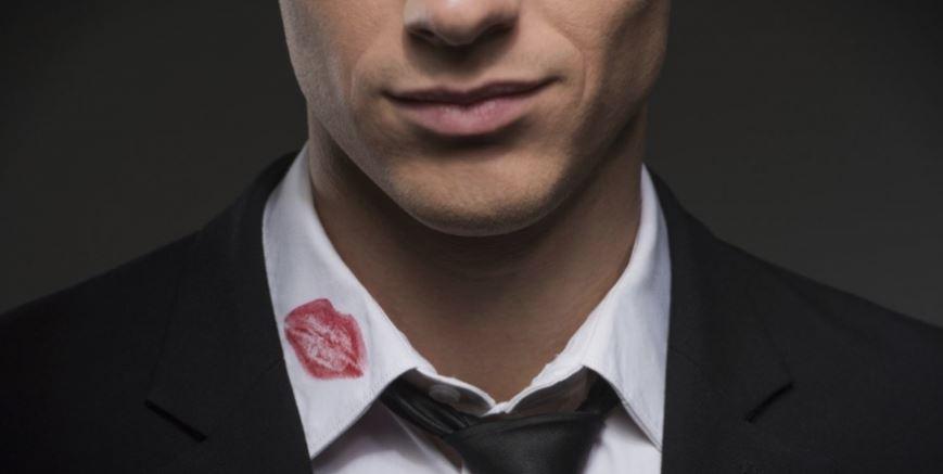 Најголемите секс тајни на мажите