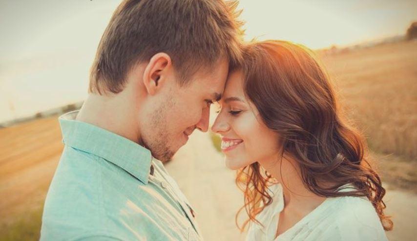 Пет знаци дека потенцијалниот партнер не е спремен за сериозна врска