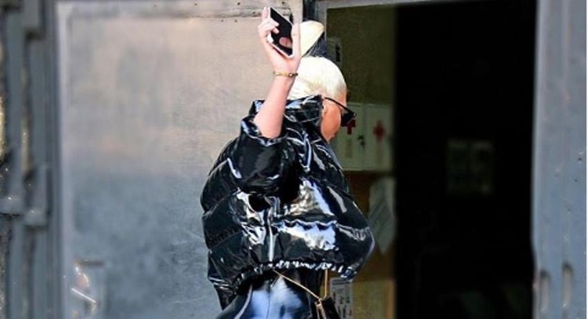 """Ваква не била досега во """"Ѕвездите на Гранд"""": Карлеуша со нов имиџ и фризура каква што носеше Дивна(фото)"""