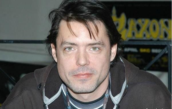 Почина уште еден млад познат српски глумец (ФОТО)