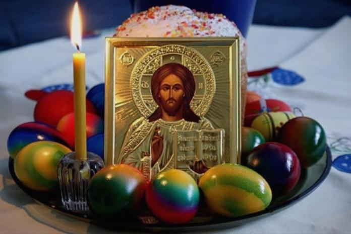 Втор ден Велигден: Христовото станување од мртвите е потврда на сите негови зборови
