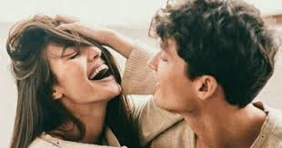 Разлика помеѓу секс од љубов и секс од страст