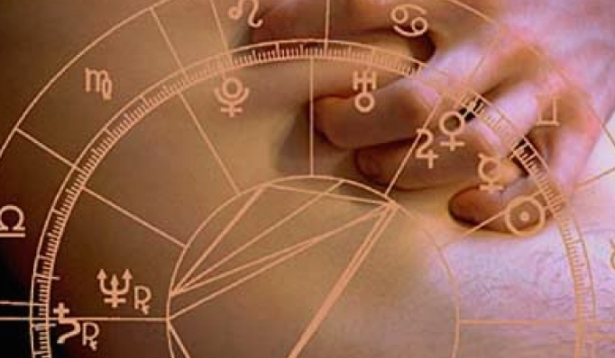 Според хороскопот: Кое е вашето идеално место за секс?