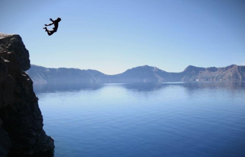 Најдобрите цитати за храброста: Луѓето кои имаат карактер и храброст секогаш им се трн во око на оние другите