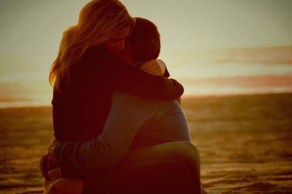 7 знаци дека тој никогаш нема да престане да ве сака