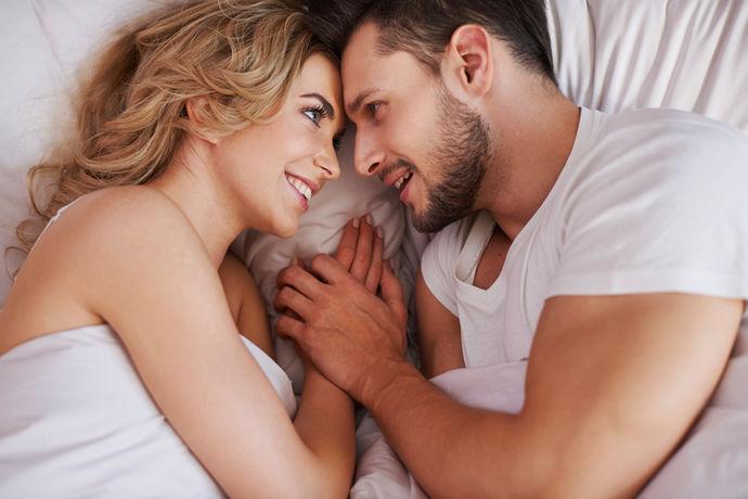 Колку често сексот за една вечер се развива во сериозна врска?