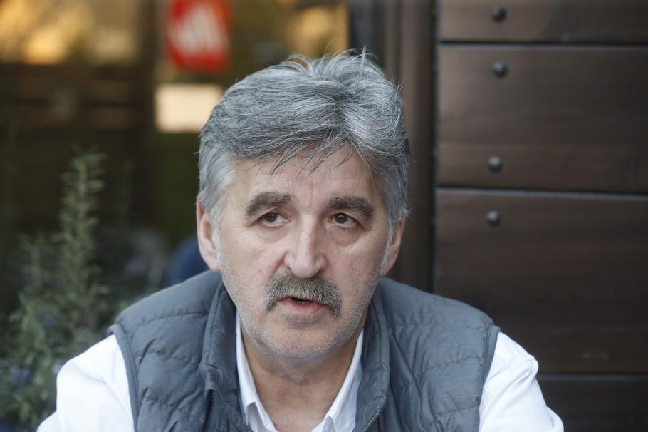 Ќерката на Драган Стојковиќ Босанац се огласи и откри каква му  е здравствената состојба
