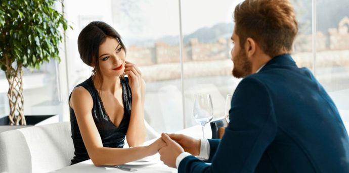 Како да го освоите мажот кој ви се допаѓа?