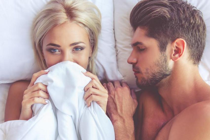 Најмногу мажи сакаат да променат една работа кај својата партнерка – и не, нема никаква врска со изгледот
