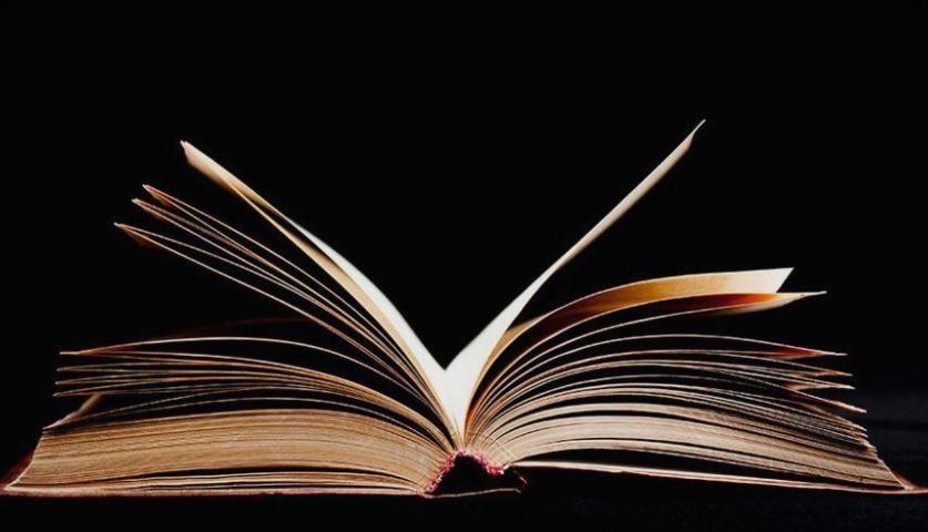 """Промоција на книгата """"Струма"""" од Хакан Акдоган"""