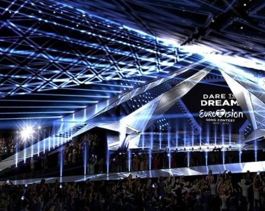 Преслушајте ги песните: Ова се 10-те финалисти од првата полуфинална вечер на Евровизија (фото+видео)