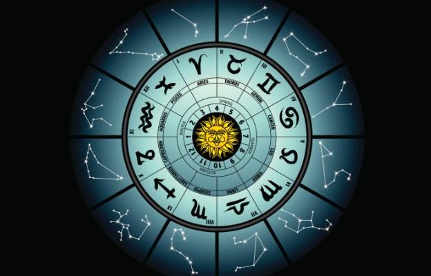 Дневен хороскоп: Петок (10.04.2019 година)