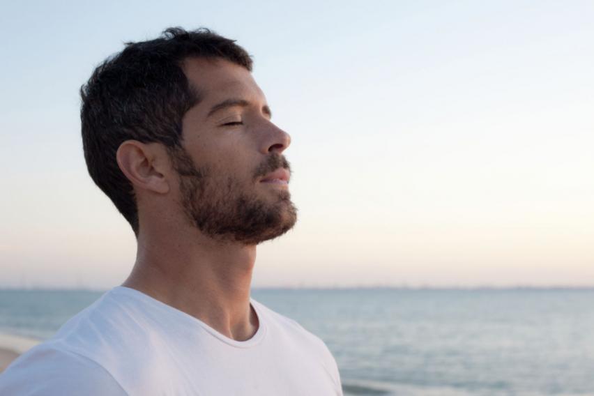 Чувајте го вашето здравје: Знаци кои покажуваат дека сте под голем стрес