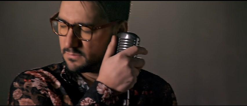 """Ѓоко Јовиќ од своите """"Корени"""" ја извади и филмуваше """"Не е прекасно за среќа"""" (ВИДЕО)"""