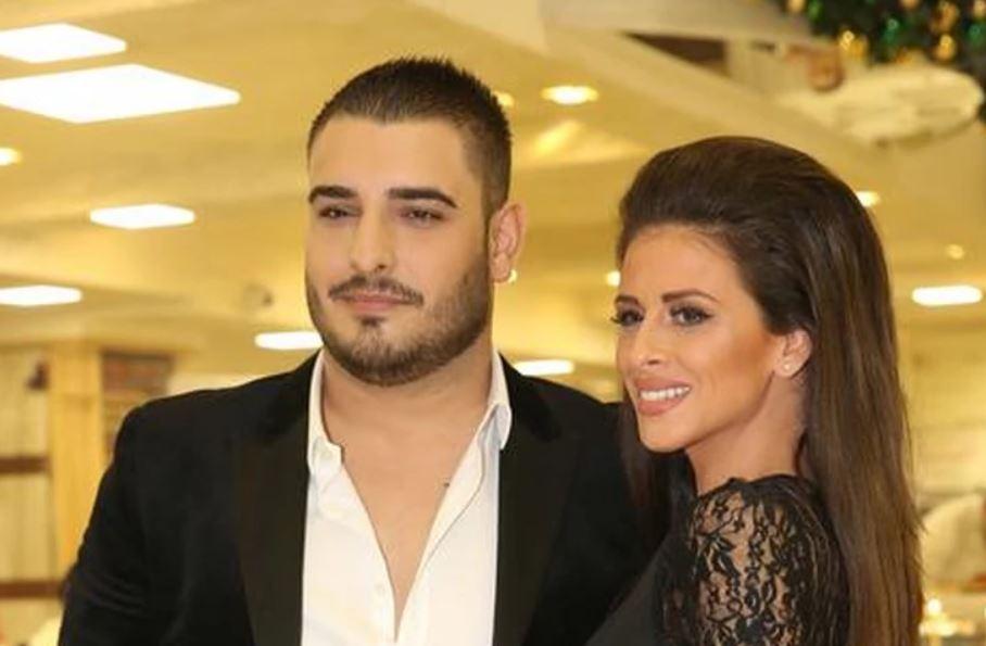 Ова е вистинската причина за разводот: Дарко Лазиќ завршувал со непознати девојки, а Севиќ го бркала по хотели