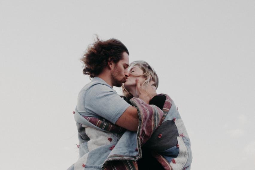 Експертите тврдат дека ова е идеалната разлика во години за успешна врска