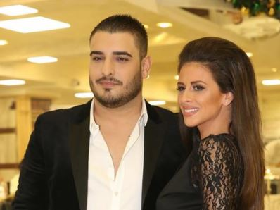 Дарко Лазиќ ги откри сите детали за разводот со Ана Севиќ