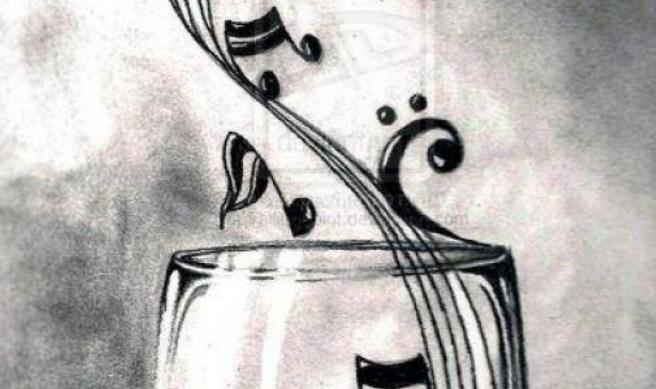 """""""Младите доаѓаат"""", настап на талентирани ученици со Филхармонија"""