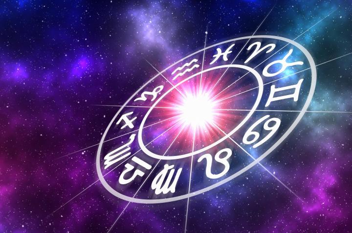 Дневен хороскоп: Среда (15.мај, 2019 година)