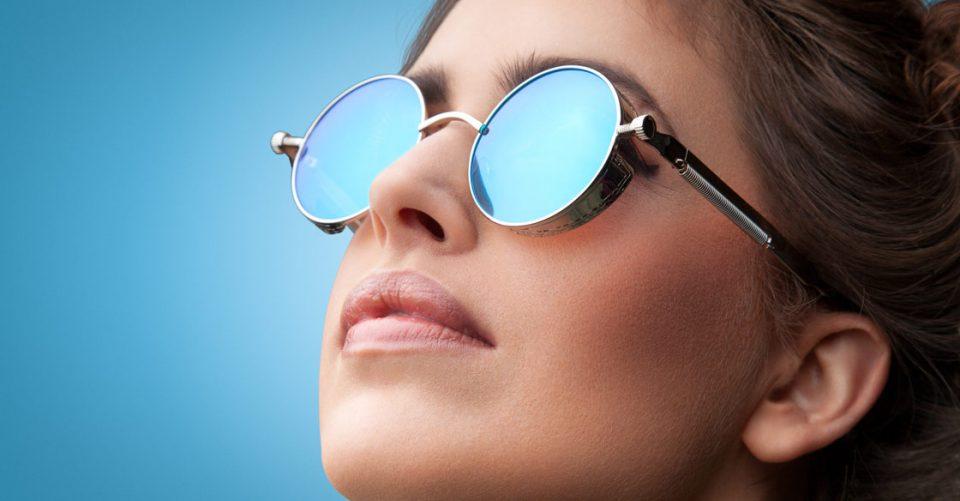 """Очилата за сонце имаат свој """"рок на траење"""""""