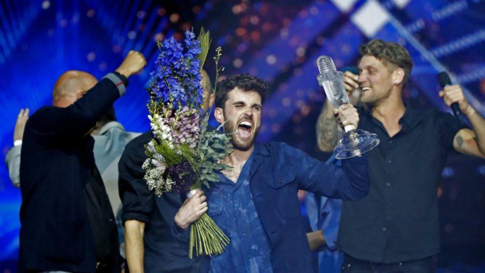 Евровизија е лага, се знаеше кој ќе биде победник: Вака е режирана целата драма во Тел Авив