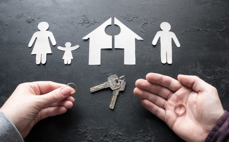 Разводите најчесто се во првите пет години од бракот: Кои се најчестите причини