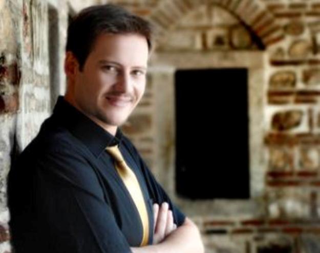 """""""Ќе биде пеколно тешко"""": Мартин Вучиќ со поддршка за Тамара и прогноза за останатите учесници на Евровизија"""